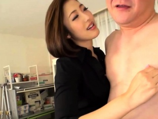 Chinese oral pleasure And cum shot Uncensored 71881 pornvideo