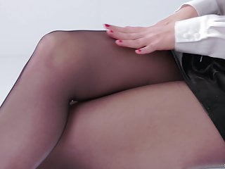 Katy Rose - cable on free porn