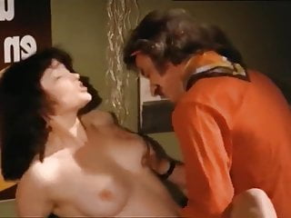 Les ecolieres 1977 freesex