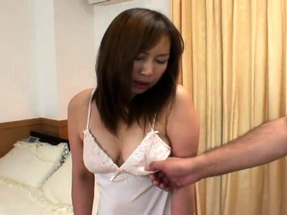 Chinese mummy point of view rectal nail best porn