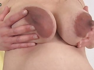 Phat ass white girl preggo freeporn