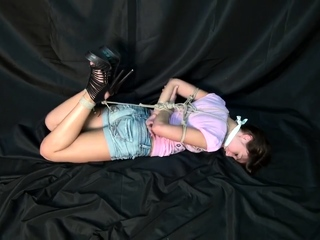 Maitresse dominatrice claudiacuir french fledgling sadism & masochism freesex
