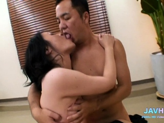 Chinese fun bags for Every Taste Vol on JavHD Net free sex