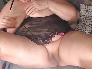 HotSquirtLady 'cam sextube