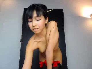 Won Thai fledgling nubile barely legal rectal sex tube