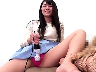 Clair fucktoys herself with different beautiful fucktoys sextube
