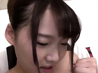 Pee fetish chinese 3some in bedroom pornvideo