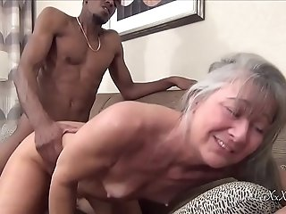 I pounded My chief! sextube