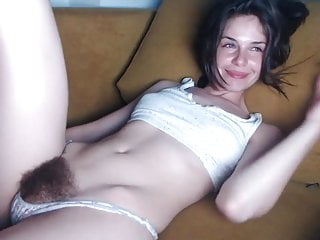 Bella alice one  freeporn