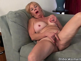 An senior doll means joy part 54 sexvideo