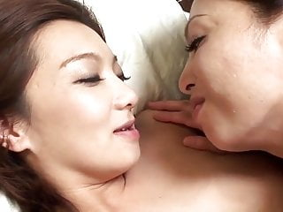 Arousing Daily life of a chinese lesbo by Nazbaz porntube