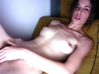 Orgasmic pubic hair on web cam freesex