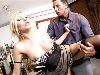 Manager nail My rump satisfy two - utter video sextube