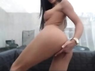 Real inexperienced gf frigging getting off free porn