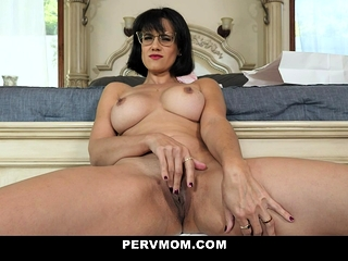 PervMom - Post pornography cougar boink best sex