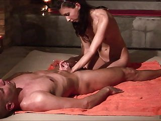 20one 0-05-one 4 - Lingam rubdown, volume one  freeporn