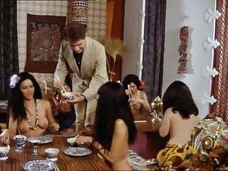 Enjoy motel IN TYROL (1978) sex video
