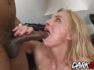 A kinky bi-racial ass-fuck romp with 4 pink cigar greedy broads freesex