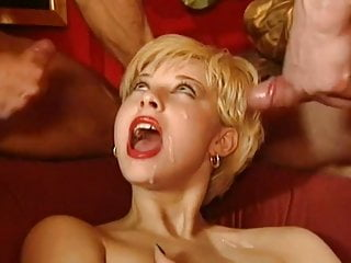 JESSICA MAY CUMPILATION free porn
