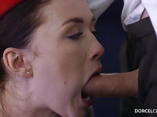 Kinky Flight free sex