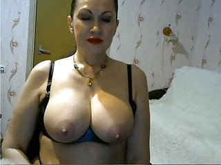 Mature globes web cam sex tube
