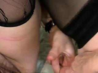 Extraordinary horny all girl german grandmothers sex tube