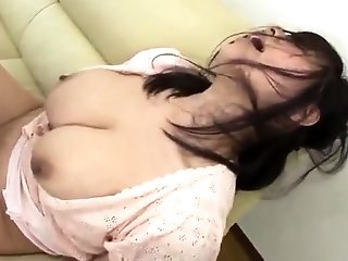 Korean wifey on bed fledgling japanese Japanese Korean Webcams sex video