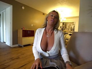WW - school gal dare porn video