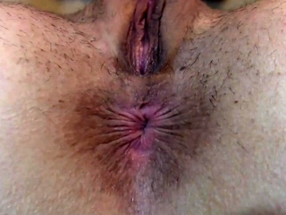 Spouse filmed my voluptuous getting off in close up best porn